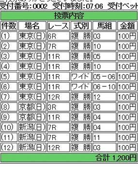 5_14 jra.jpg